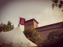Pavia - La città delle 100 torri
